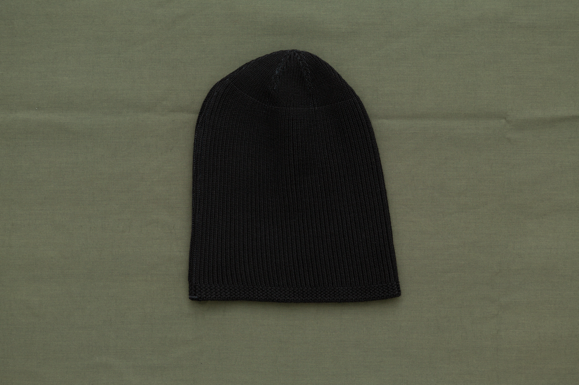 TYPE A-4 KNIT CAP