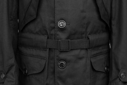 TYPE M47 Overcoat