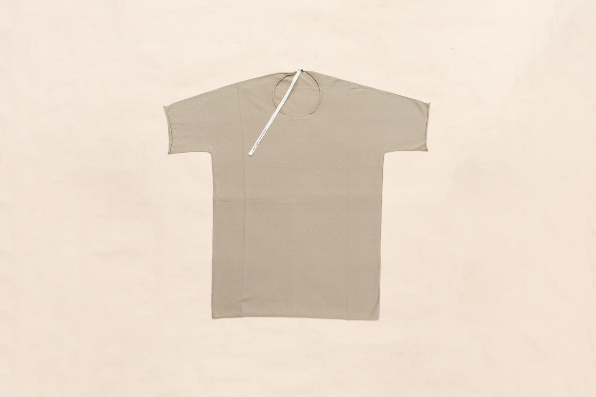 ARCHED T-SHIRT33/3