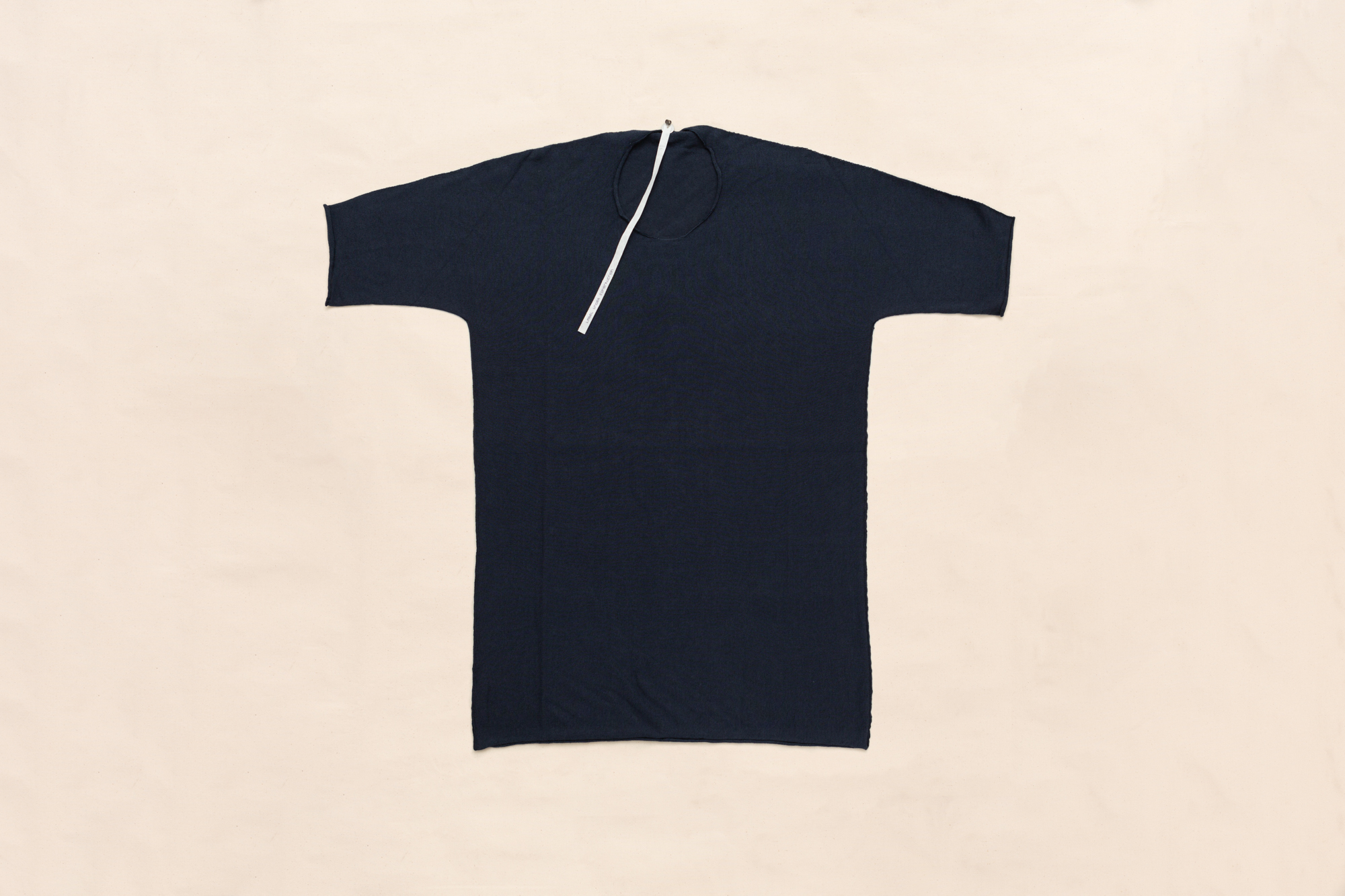 ARCHED T-SHIRT33/8