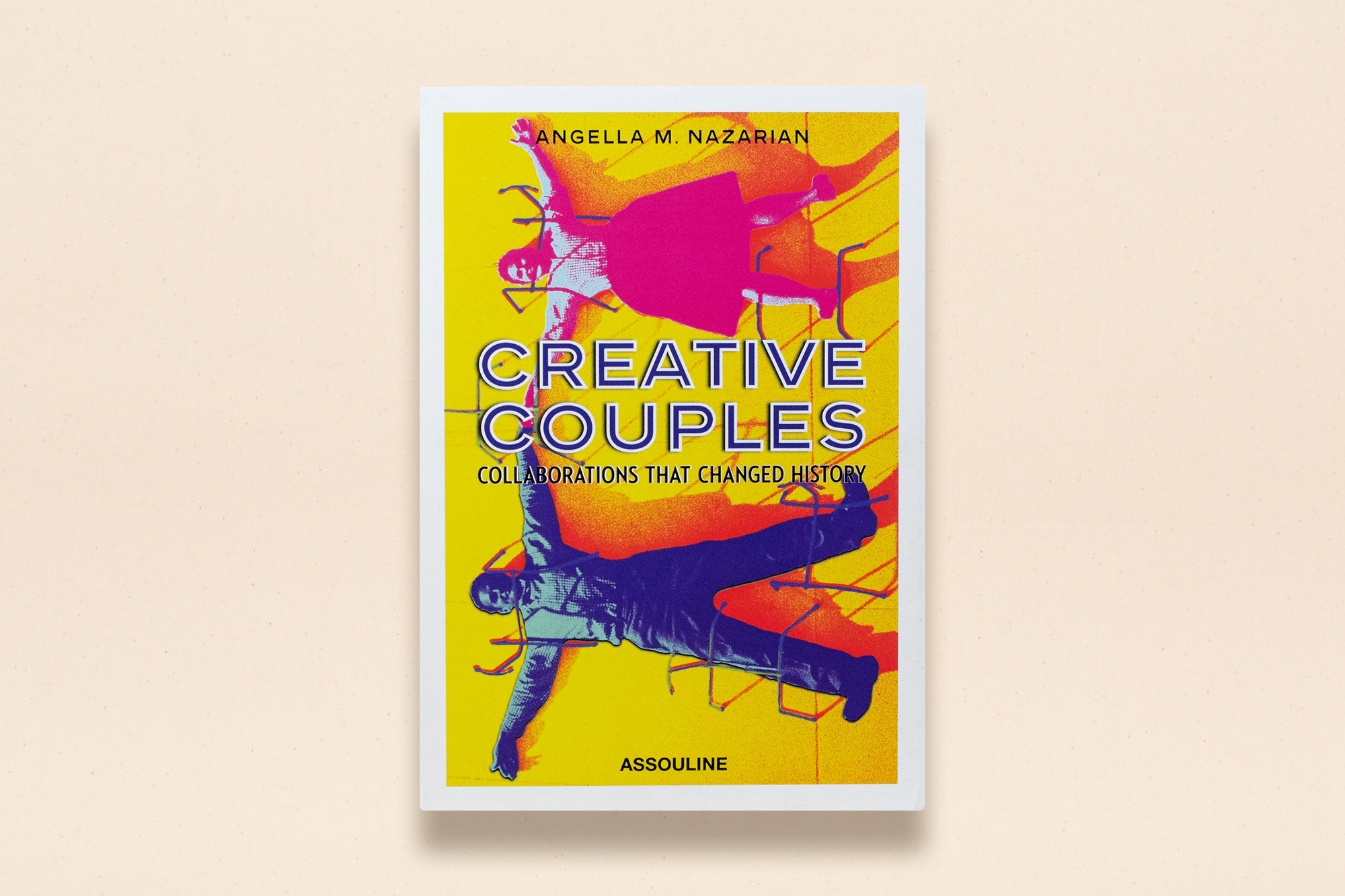 Creative-Couples