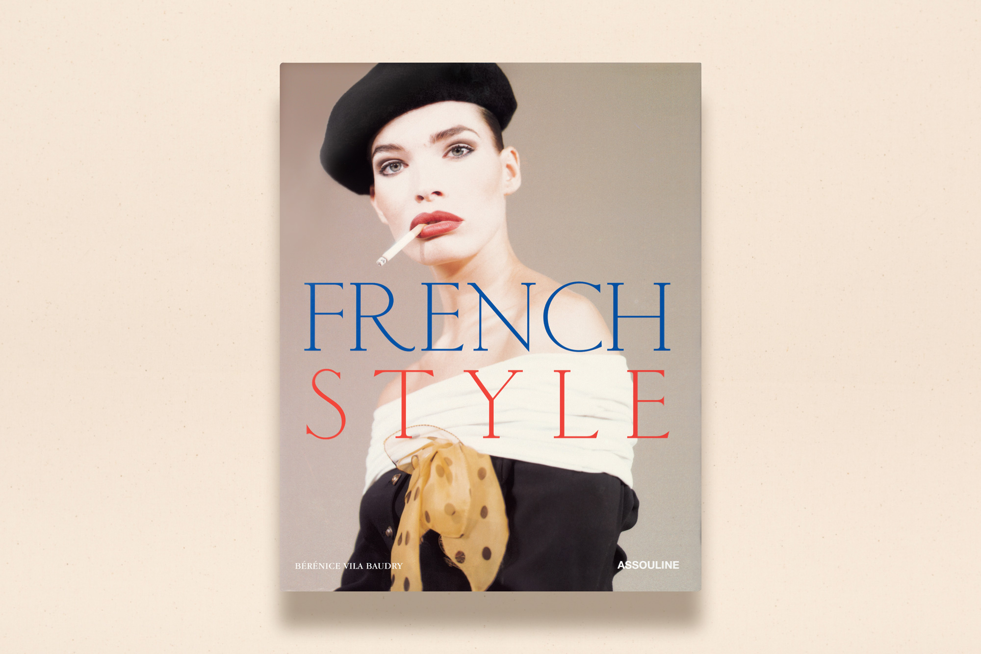 French-Style