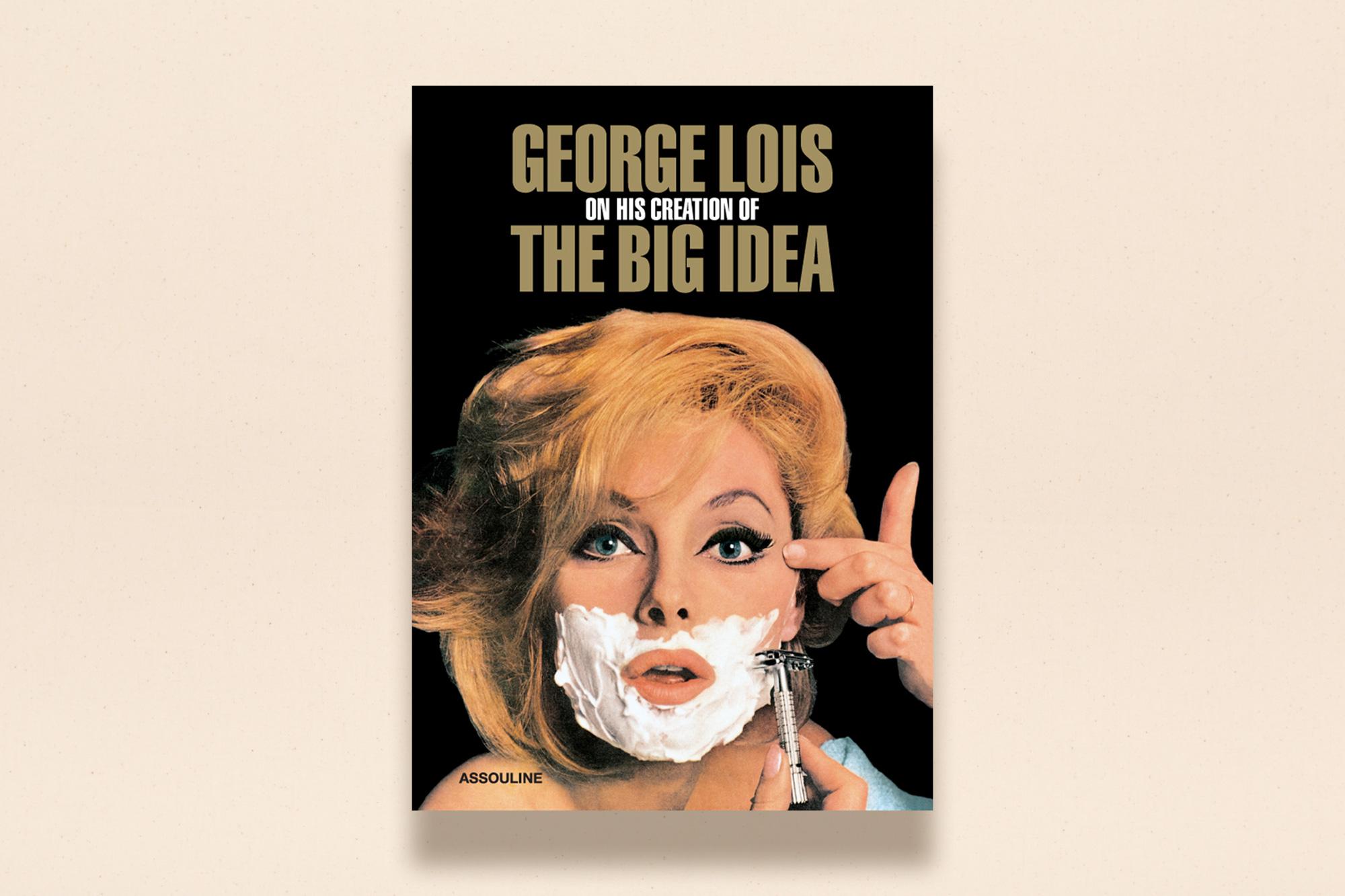 George-Lois-Big-Idea_Flat-cover
