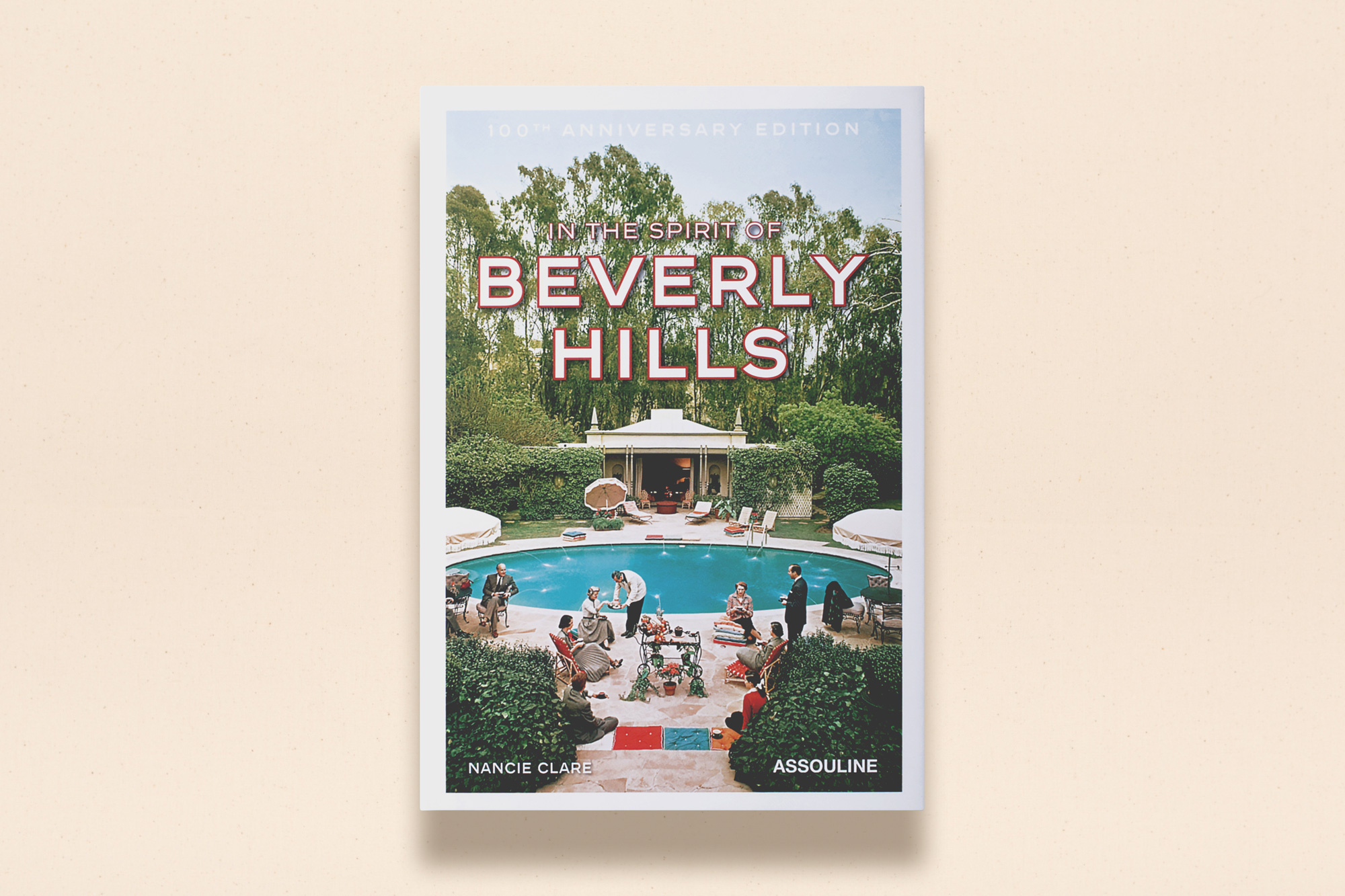 In-The-Spirit-of-Beverly-Hills