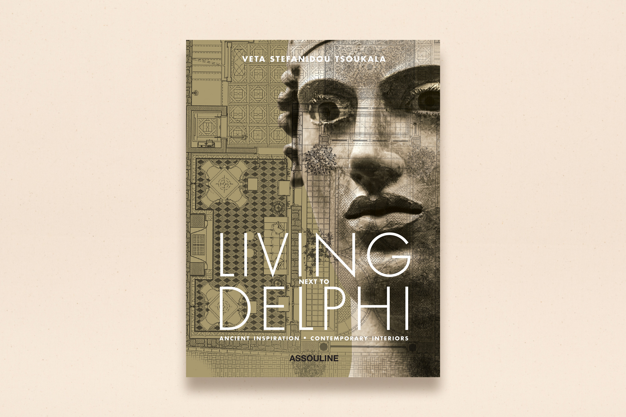 Living-Next-to-Delphi
