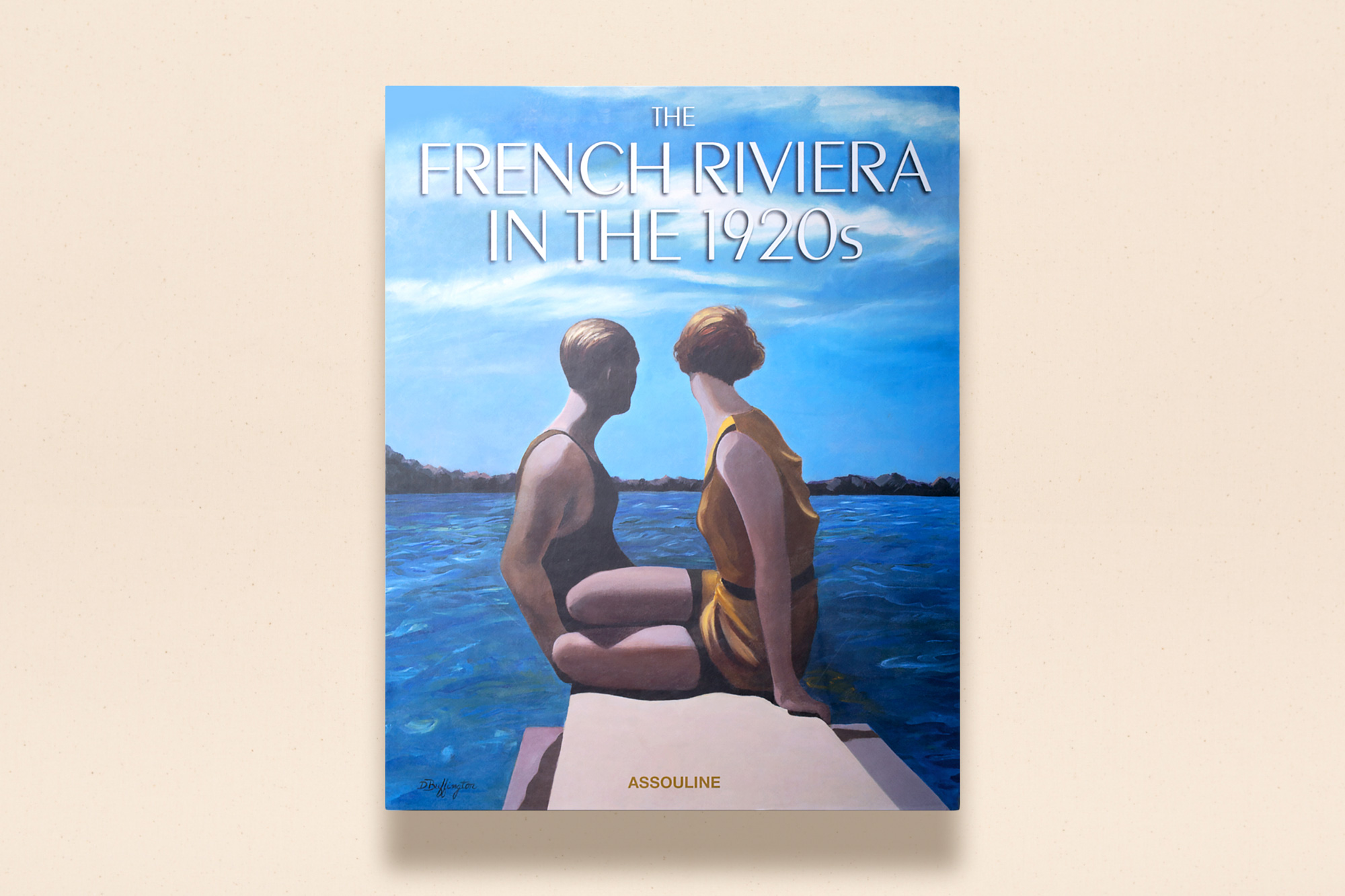 The-French-Riviera-in-the-1920s