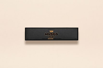 MRSC009