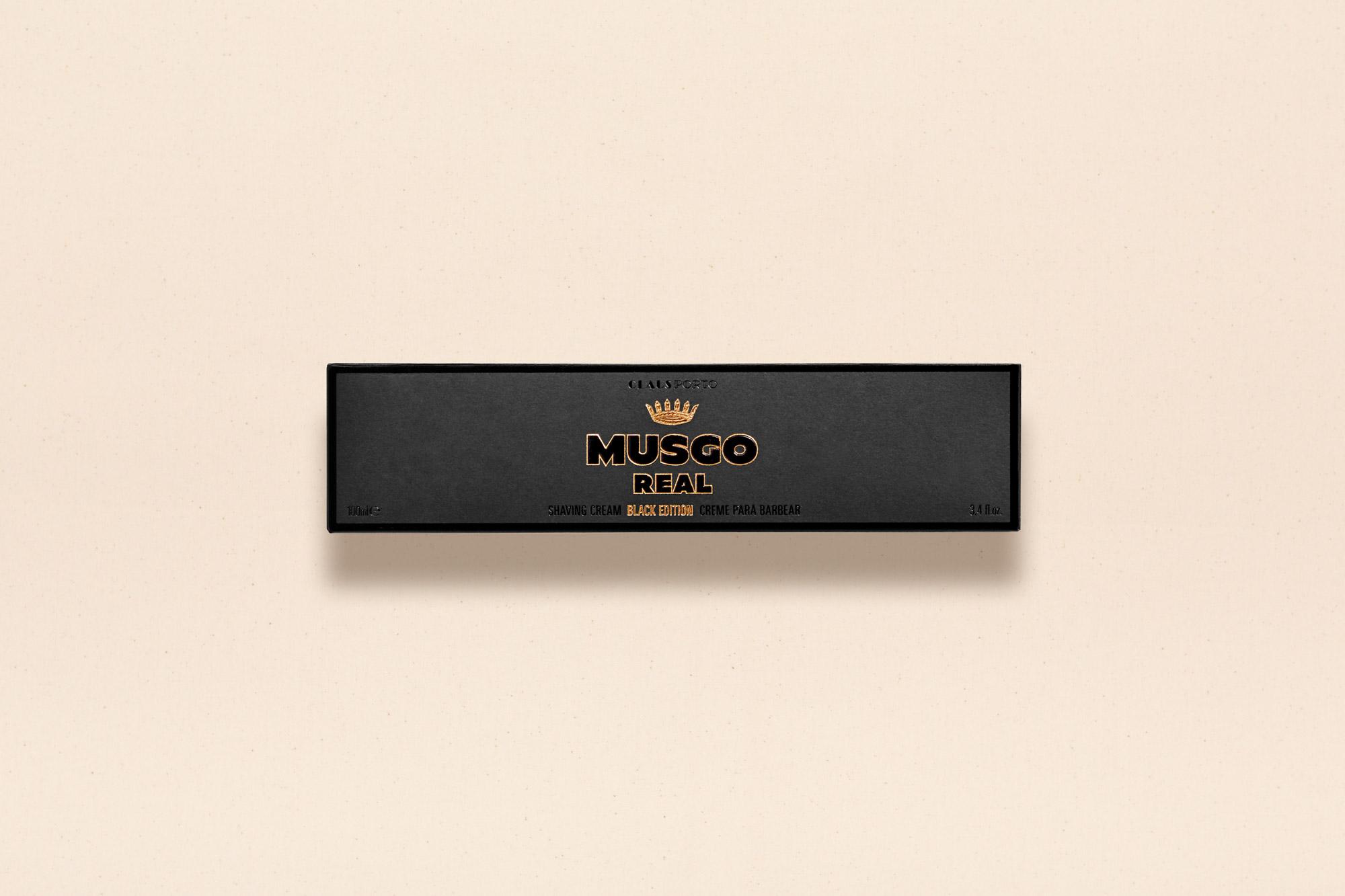 MRSC009_1