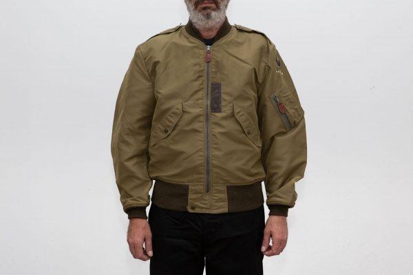 "L-2 ""American Pad & Textile Co."""
